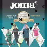 Joma - Coming Soon
