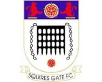Squires Gate 1