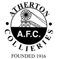 atherton-colls-logo