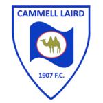 Cammell_Laird_1907
