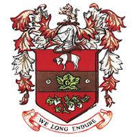 colne-logo200x200