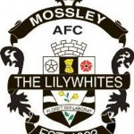 Mossley Badge