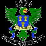 1874_Northwich