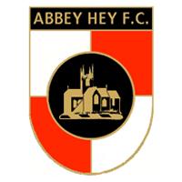 abbey-hey-logo200x200