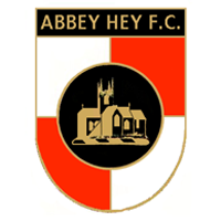 abbey-hey-logo200x200