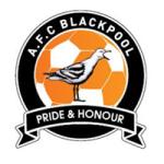 afc-blackpool-logo200x200