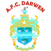 afc-darwen-logo