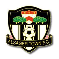 alsager-town-logo200x200