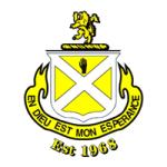 ashton-athletic-logo