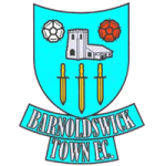 barnoldswick_town_logo200x200