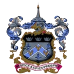 bootle-fc-logo200x200