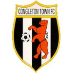 congleton-town-logo200x200