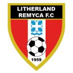 Litherland_REMYCA