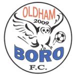 oldham-boro-logo