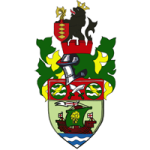 runcorn-linnets-logo