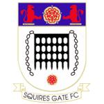 squires-gate-logo