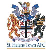 st-helens-logo