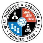 west-didsbury---chorlton-logo200x200