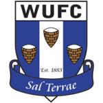 winsford-united-logo