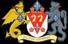 220px-Prestwich_fc_logo