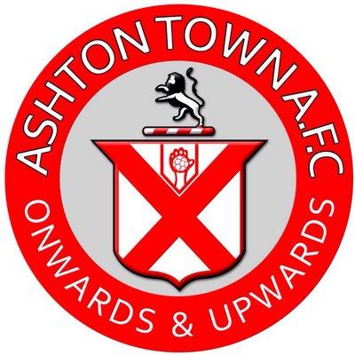 Ashton Town