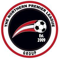NPL Group