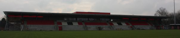 TOTW FC