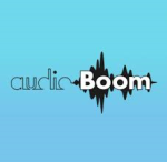 LISTEN TO AUDIOBOOM