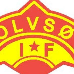 Rolvsoy