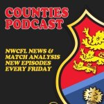 Counties Podcast
